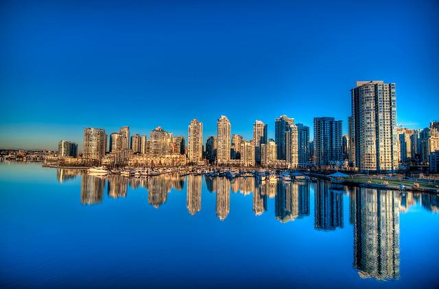Cosa sapere per un viaggio in Canada: consigli utili